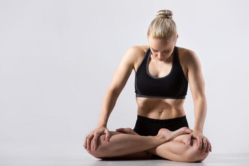 La gym hypopressive pour dénouer les intestins