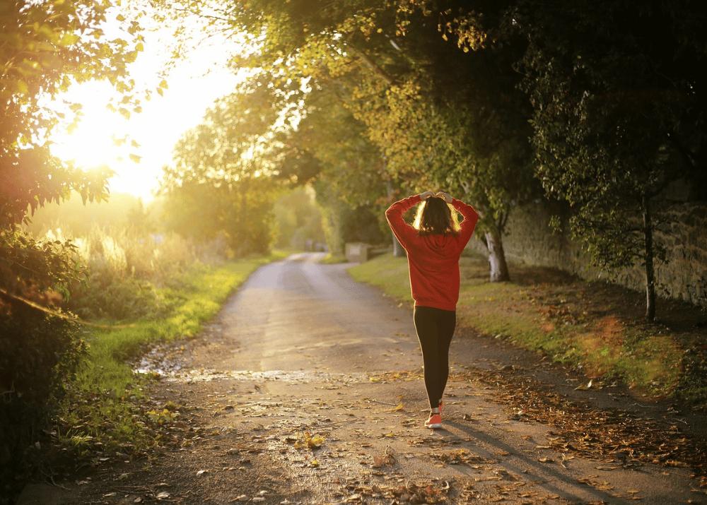 Sport et sclérose en plaques : duo bénéfique pour la santé ?