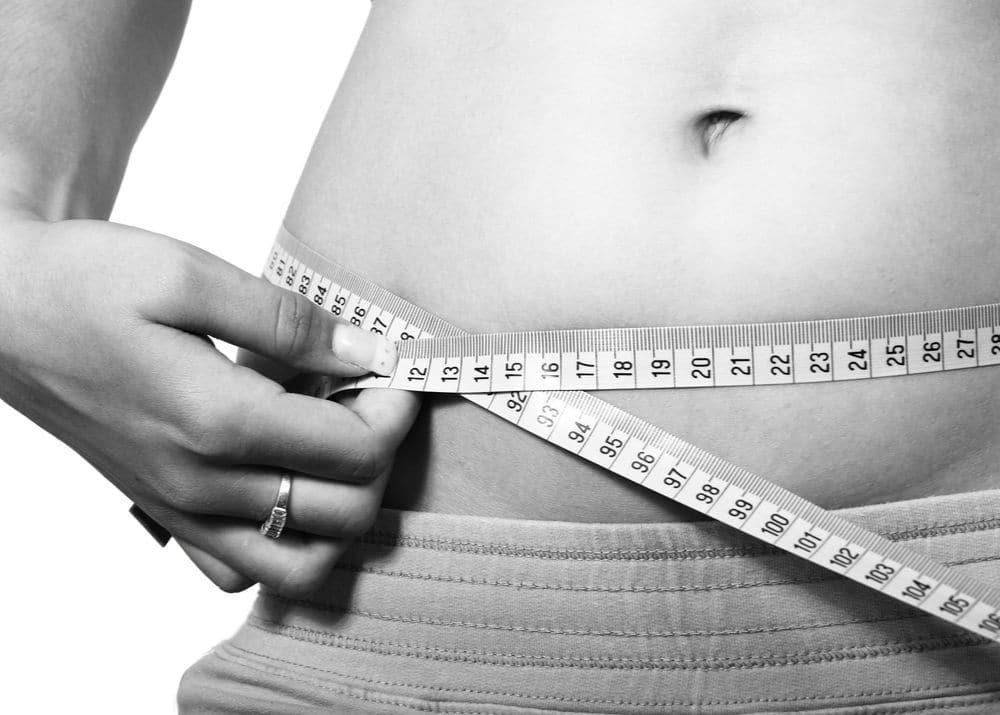 """""""Je veux maigrir du ventre : comment y parvenir ?"""""""