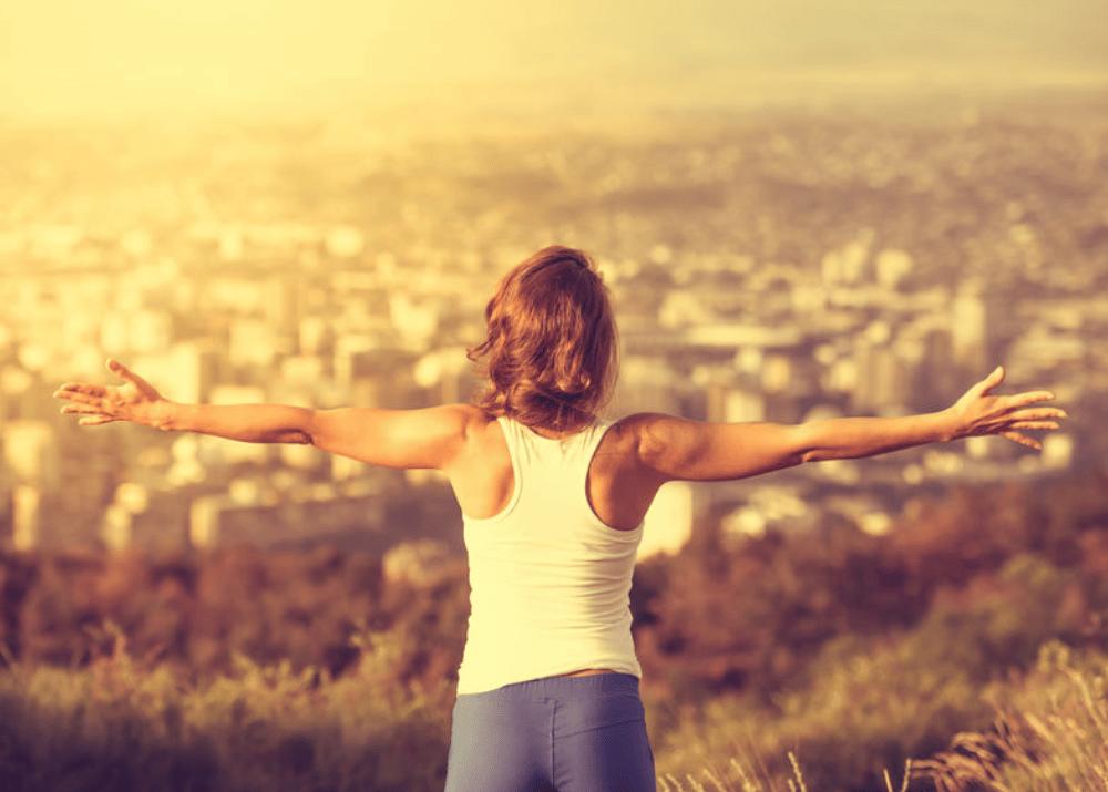 Sport et Motivation : comment tenir la distance ?