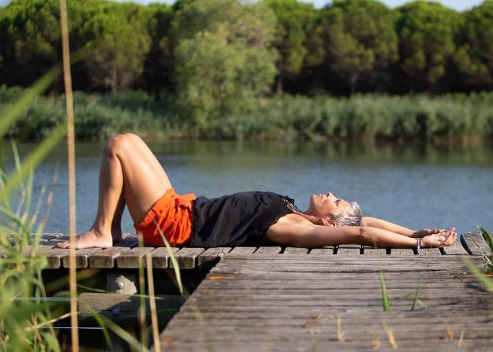 Gestion du stress en temps d'incertitude : les clés