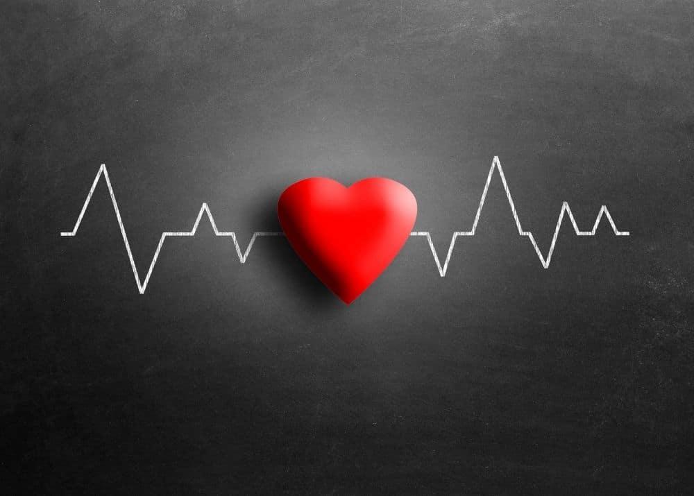 Récupération cardiaque après l'effort : la comprendre pour l'améliorer