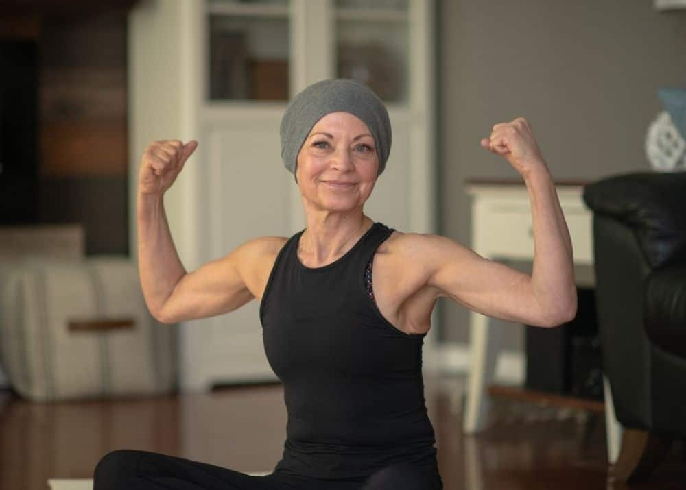 Allier Sport et cancer : retour d'experiences