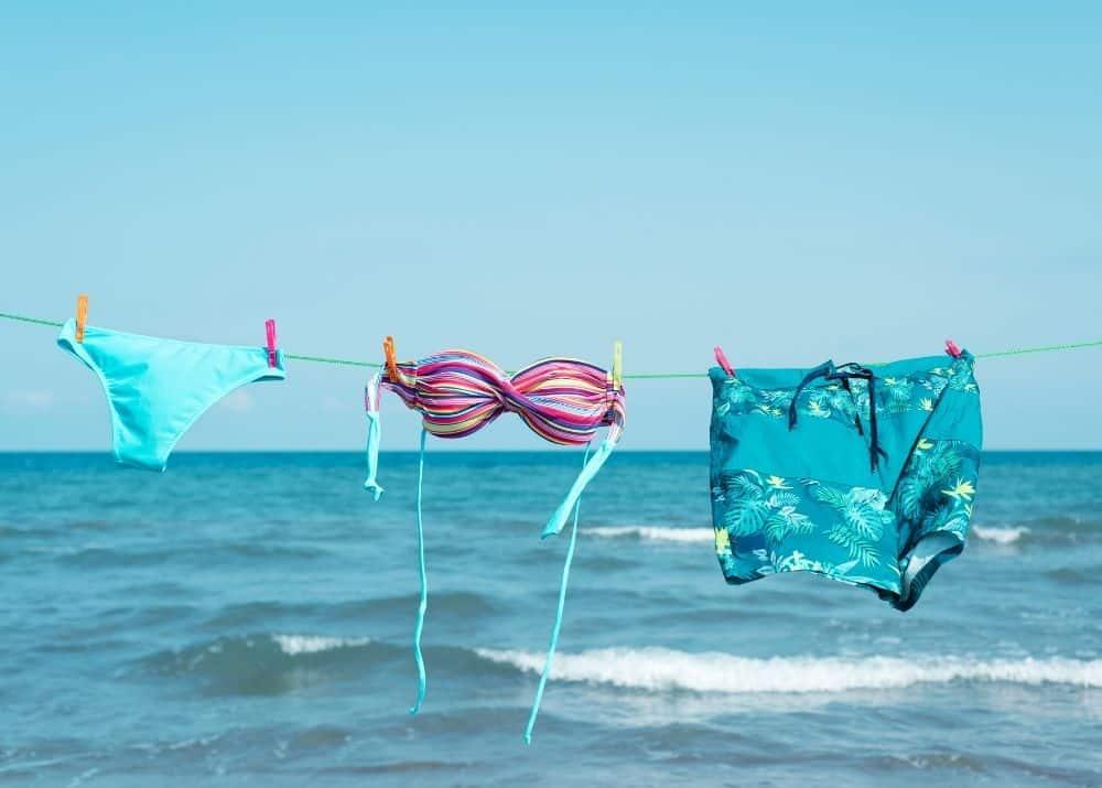 Bikini Body : Les étapes à respecter