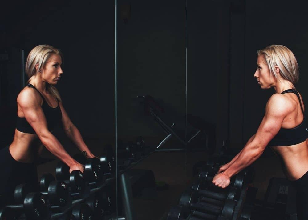 Prévention des blessures sportives : les signaux d'alerte