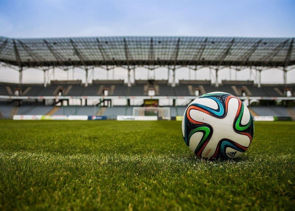 Préparation physique en football : nos recommandations