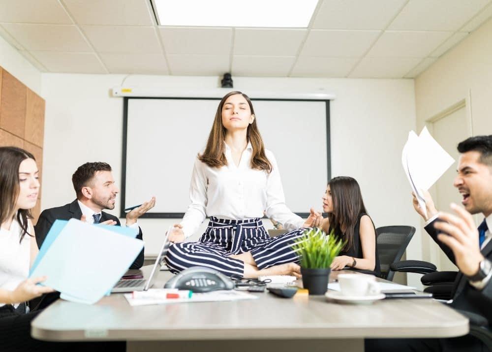 Gérer son stress et son anxiété : Nos exercices