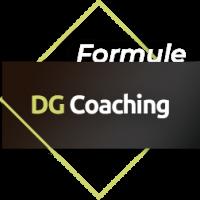 DG coaching a domicile